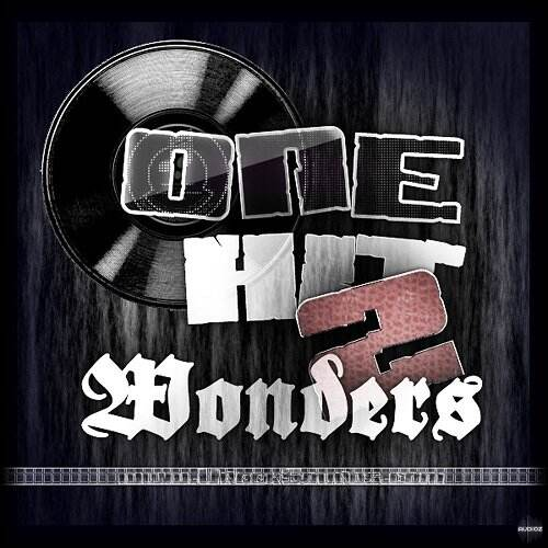Uneek Sounds One Hit Wonders 2 MULTiFORMAT-AUDIOSTRiKE