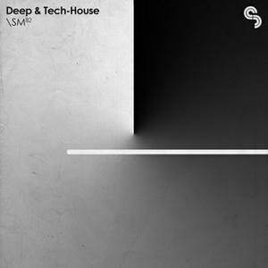 Sample Magic – Deep and Tech House MULTiFORMAT