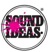 Sound Ideas – BBC Sound Effects Library: Original Series Vol. 01-24 (WAV)