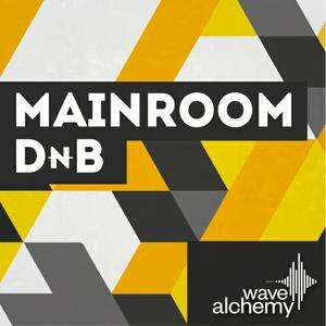 Wave Alchemy – Mainroom Drum and Bass MULTiFORMAT