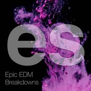 Engineering Samples Epic EDM Breakdowns [WAV/MiDi]
