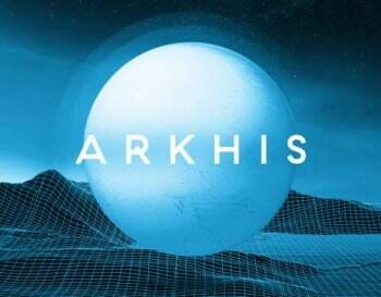 Native Instruments Arkhis v1.0.0 KONTAKT DVDR